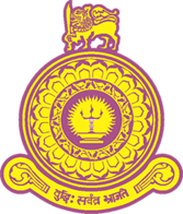 Faculty of Law, University of Colombo – ILRC Colombo 2018