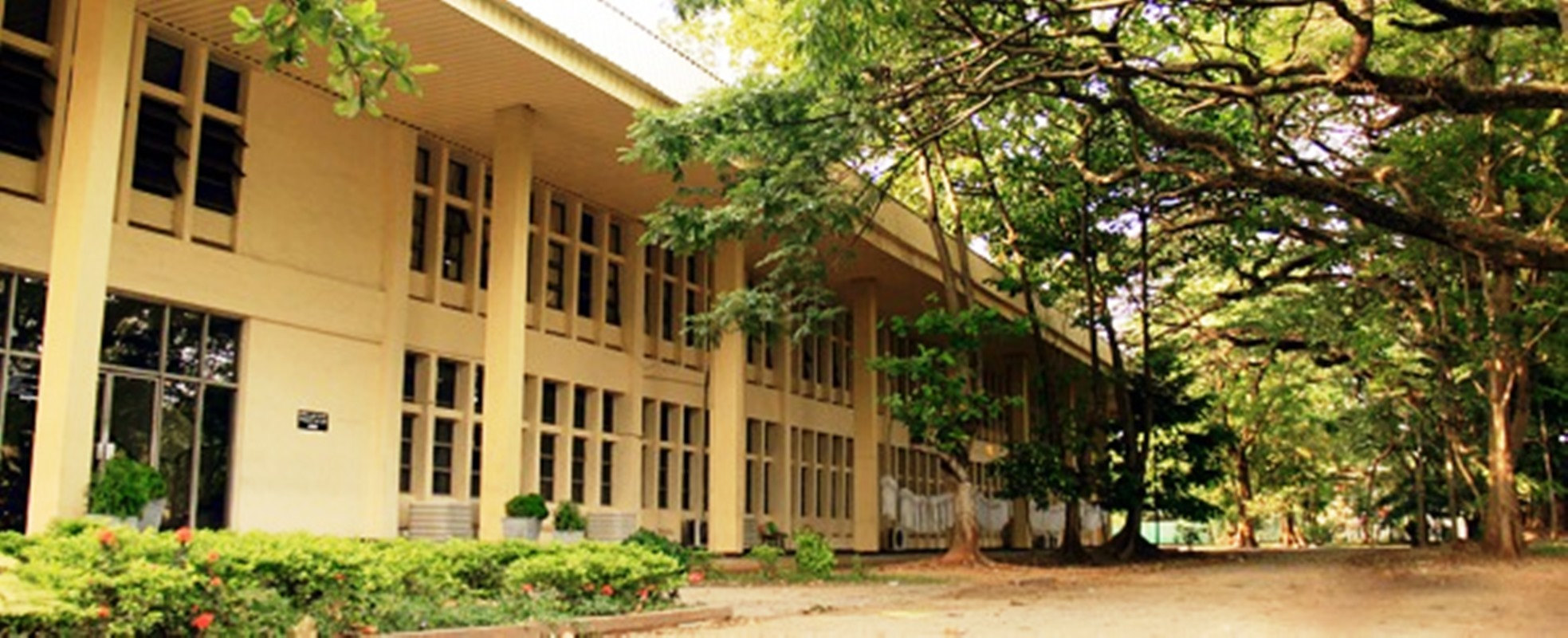 Faculty of Law   University of Colombo