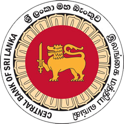Internship Programme for Undergraduates – Central Bank of Sri Lanka