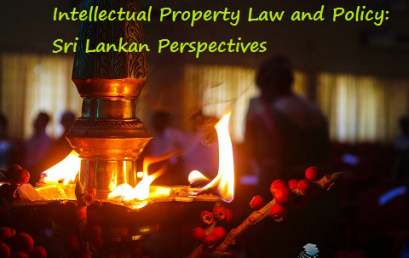 Intellectual Property day 2017 at the Faculty of Law