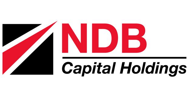 NDB CAPITAL SCHOLARSHIP TRUST