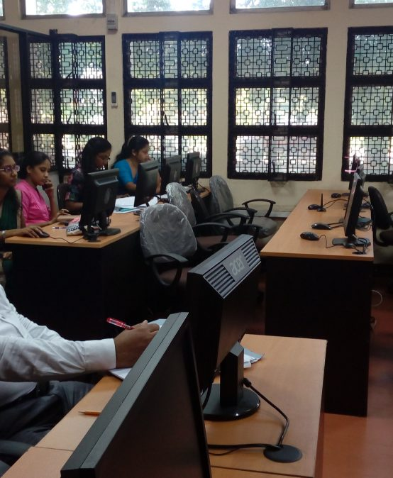 The 3rd 'Train-the-Trainer Workshop' – UNESCO Blended Learning Project