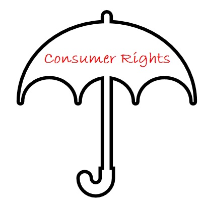 International Consumer Rights Day – 2019