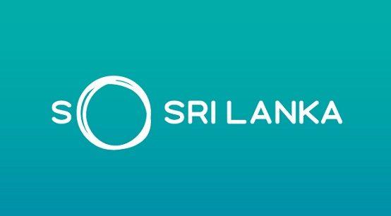 – Opportunities for Internship – Sri Lanka Tourism Promotion Bureau