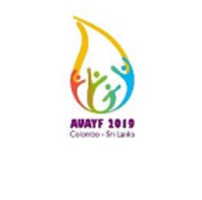 Call for Volunteers – AUA Youth Forum 2019
