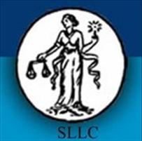 Sri Lanka Law College – Revised Academic Calendar 2019 – Second Term