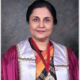 Message from The Vice Chancellor, University of Colombo