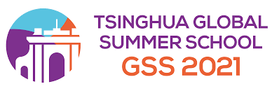 INVITATION – Tsinghua Global Summer School (GSS) 2021