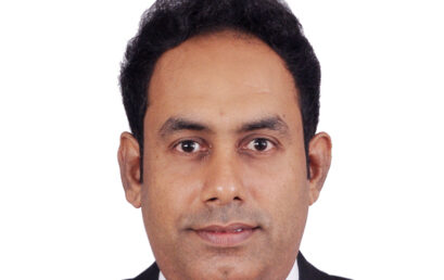 Appointment of New Dean, Faculty of Law, University of Colombo